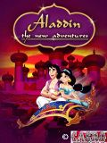 Aladdin 2 : The New Adventure 240x320