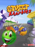 Street Marbles 6233