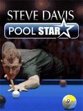 Steve Davis - Pool Star