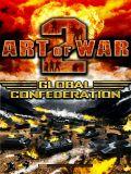 Art Of War 2 : Global Confederation