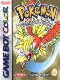 Especialista em Pokemon Gold 2010