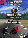 MotoGP 9