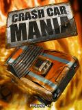 Crash Car Mania