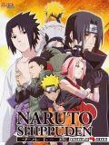 Naruto Ninja Wars