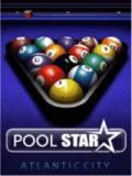 Pool Star Atlantic City
