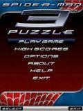 Spider Man 3 Puzzle Msmsine