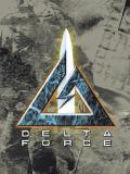 Delta Force: เหยี่ยวดำลง
