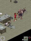 Resident Evil Uprising NEW!!