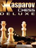 Kasparov Chess Deluxe