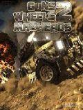 Guns, Wheels & Madheads 2