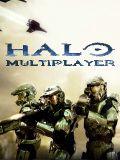 Halo 3D Mod Counter Strike
