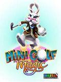 Mini Golf Magic 3D
