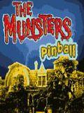The Munsters Pinball