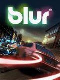 Blur By Milton