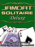 JAMDAT Solitaire Deluxe