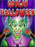 Goblin Halloween