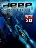 DEEP Submarine Odissey
