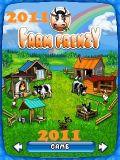 Farm Frenzy-2011-Mobile Game!!!!!!!!!!!!