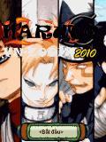 Naruto Fighting 2010(Vietnamese)