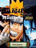 (En)Naruto Fighting 2010