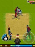 IndiaGames Cricket League of Champions