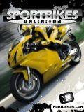 Sport Bikes By Edwin
