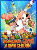 Worms 2011 (en)