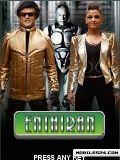 Enthiran The Robo