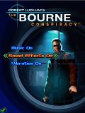 The Bourne Conspiracy Nuevo