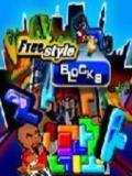 Free Style Blocks