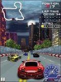 Ridge Racer Drift 3d