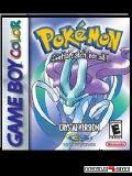 Pokemon Silver Advance Adventure