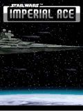 Star Wars Imperial Ace 3D