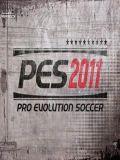 Pes 2011 English version