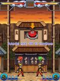 Naruto Blood Fighting 2010 240320 EN