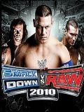 Wwe-smackdown-vs.-raw-2010
