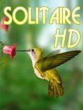 E~~Solitaire Hd