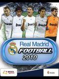 Real Madrid Foot Ball 10