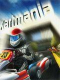 Kartmania 3D With Bluetooth S60v3