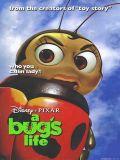 A Bugs Life (Eng)