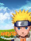 Naruto Adventure