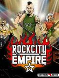 Rock-Stadt-Reich