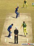 Krish Kriket Mücadelesi