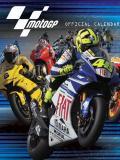 Moto GP Yarışları