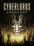 Cyberlords Arcology Mobile Game