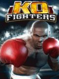 KO-Kämpfer (Originalspiel Mobile)