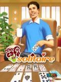 Digital Chocolate Cafe Solitaire