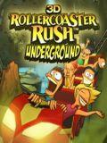 Digital Chocolate Rollercoaster Rush Und