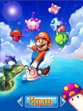Mario Neverland Adventure