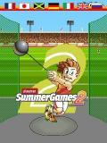E#Playman-Summer Games 2